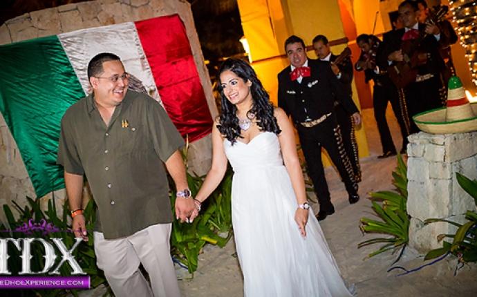 15-TDX-Mexico-Destination-Wedding-1